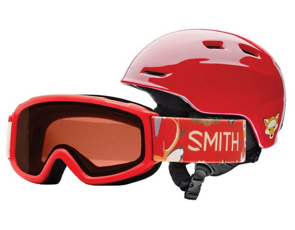 casques-lunettes-ski-accessoire-bernard-trottier-sports
