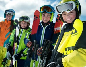 ski-planche-neige-achat-junior-adulte-bernard-trottier-sports