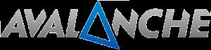 avalanche-logo-bernard-trottier-sports - png