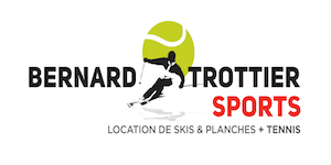 logo-menu-bernard-trottier-sports