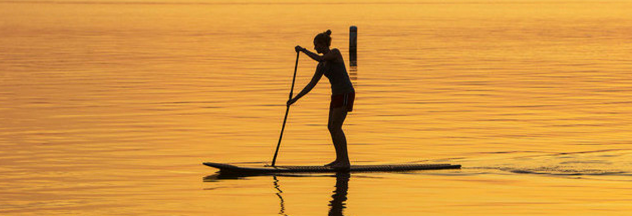 mini-slider-paddle-board-accueil-coucher-soleil-bernard-trottier-sports