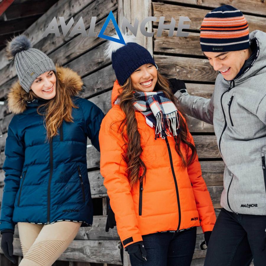 une-avalanche-manteau-homme-femme-hiver-bernard-trottier-sports