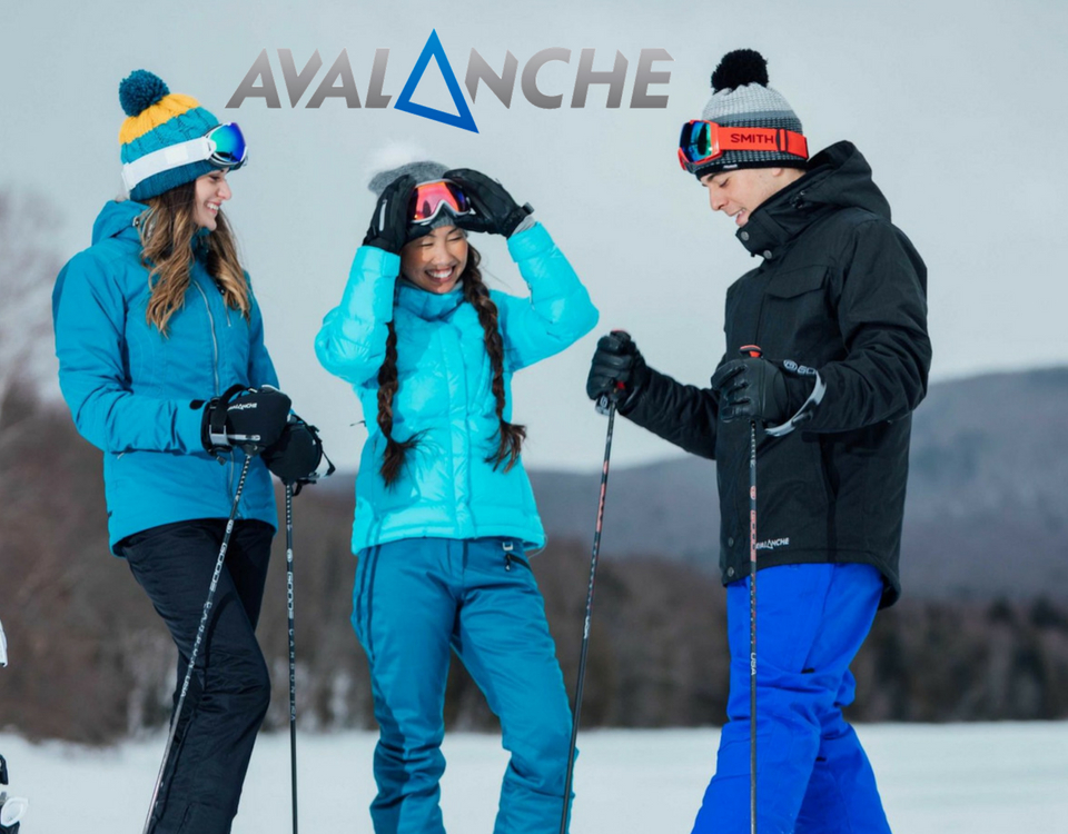 une-section-accueil-avalanche-manteau-pantalon-ski-homme-femme-bernard-trottier-sports